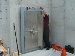 Residential Vault Door best vault door in the $7000-$9000 range? - ar15